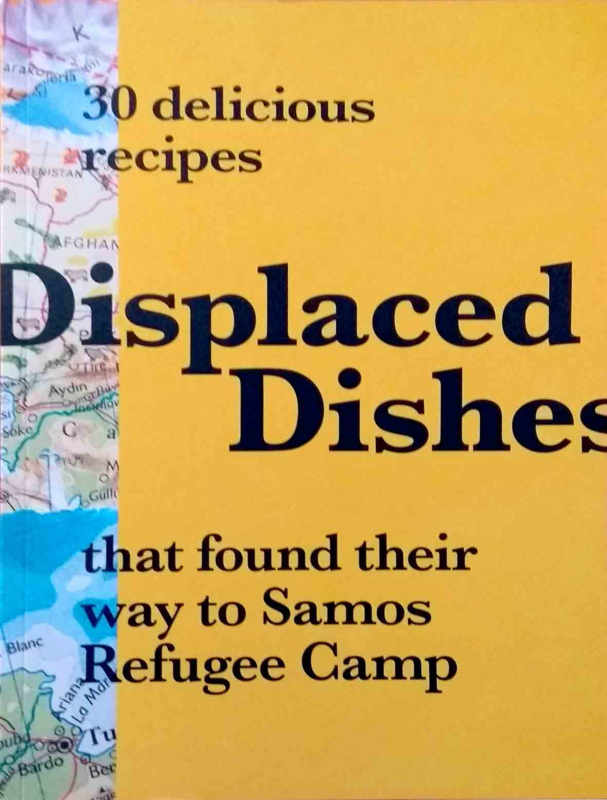 Displaced Dishes
