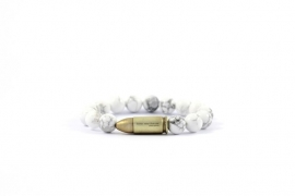 Small bulleT Marble