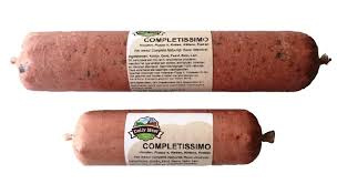 Dailymeat Completissimo 500gr