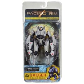 Pacific Rim Jaeger Tacit Ronin
