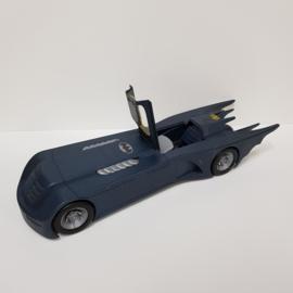 Batman The Animated Series - Batmobile