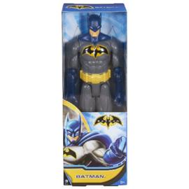 Batman Poseable Figuur Grijs