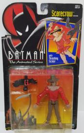 Batman The Animated Series - Scarecrow