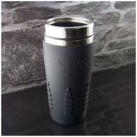 Mokken / (travel)mugs