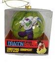 Dragon Ball Ornament - Piccolo
