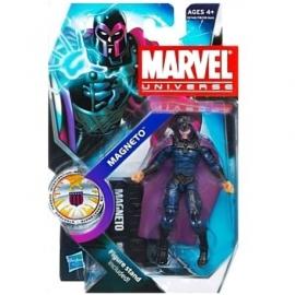 Marvel Universe Magneto