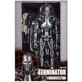 Terminator T-800 Classic Endoskeleton