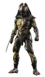 Falconer Predator Predators Previews Exclusive 1/18