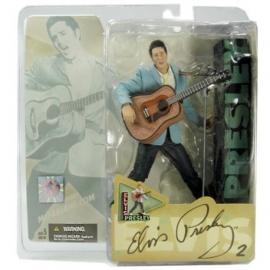 Elvis Presley 50th Anniversary