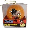 Dragon Ball Ornament - Kinton