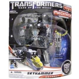 Transformers Skyhammer
