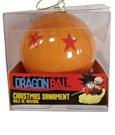 Dragon Ball Ornament - Stars