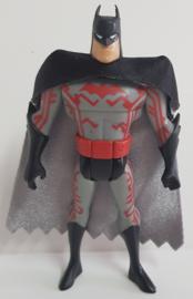 Batman The New Adventures - Tech Suit Batman