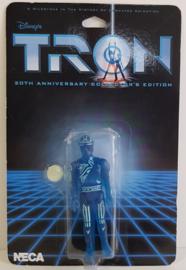 Tron - Flynn