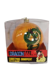 Dragon Ball Ornament - Shenron