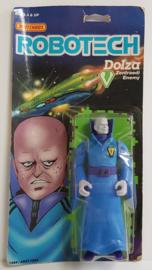 Robotech - Dolza