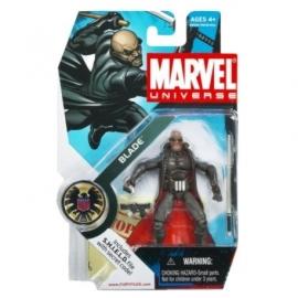 Marvel Universe Blade