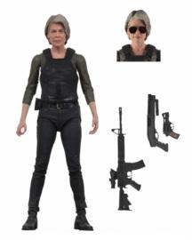 Terminator: Dark Fate Action Figure Sarah Connor