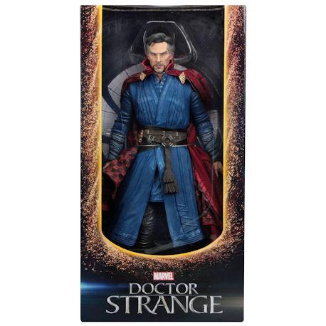 Doctor Strange 45 cm Schaalmodel