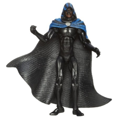 Marvel Universe Marvel Knights Cloak