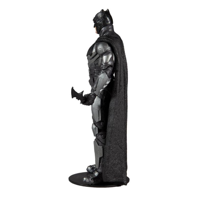 DC Justice League Batman 18 cm