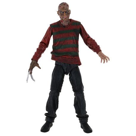 Nightmare on Elm Street 30th Anniversary