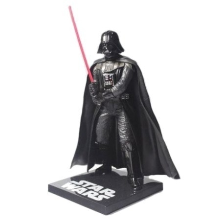 Darth Vader Star Wars Classics