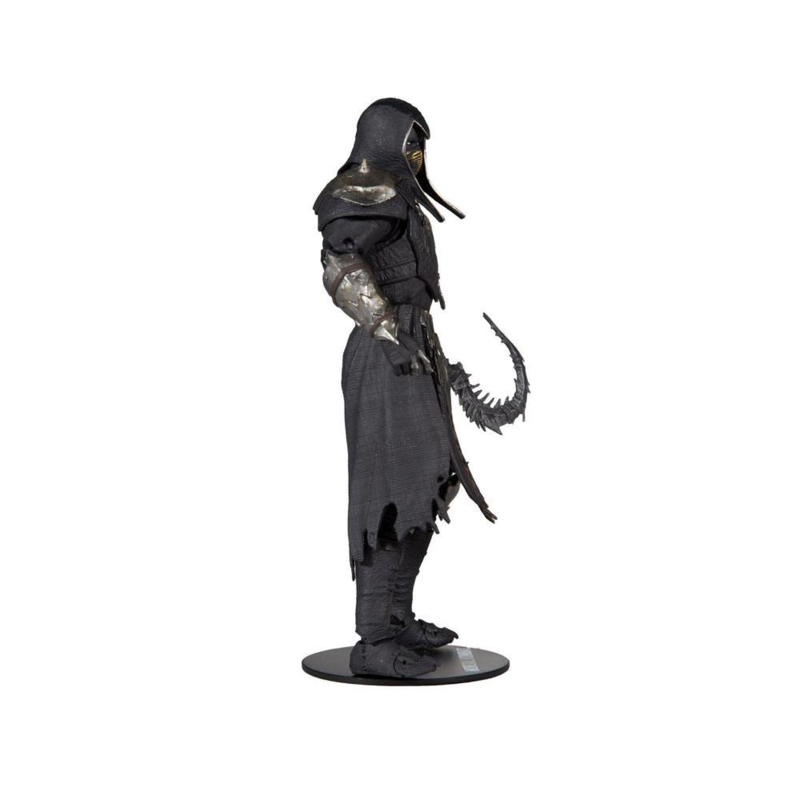 Mortal Kombat 11 - Noob Saibot: Kilgore Skin