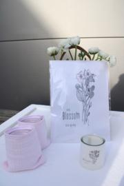 Geursachet Craft A4 Hello Blossom Hello Spring