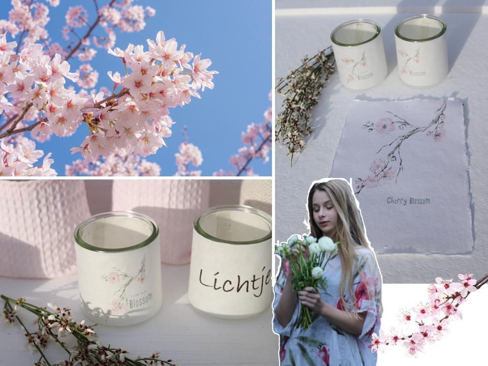 Lente Blossom1