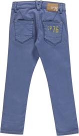 "Blauwe broek ""Ferdinand"" Quapi"