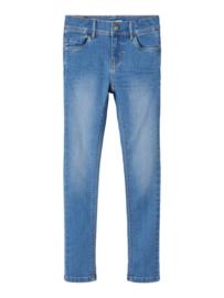 "Skinny jeans ""Tasis"" Name it NIEUWE COLLECTIE"