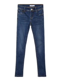 "Skinny jeans ""Tecos"" Name it NIEUWE COLLECTIE"