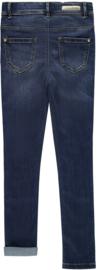 "Skinny jeans ""Tecos"" Name it"