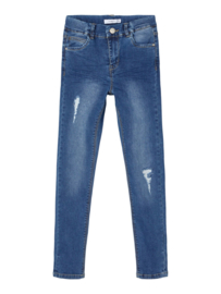 "Skinny jeans ""Trillas"" Name it NIEUWE COLLECTIE"