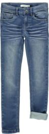 """Skinny jeans """"Tobo"""" Name it"""
