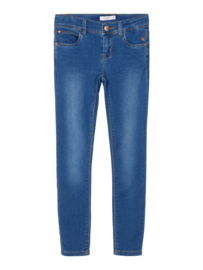 "Skinny jeans ""Thayers"" Name it NIEUWE COLLECTIE"