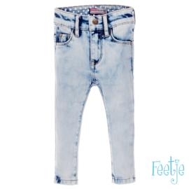 Slim fit jeans Feetje NIEUWE COLLECTIE