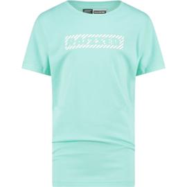 """Mint shirt """"Herne"""" Raizzed NIEUWE COLLECTIE"""