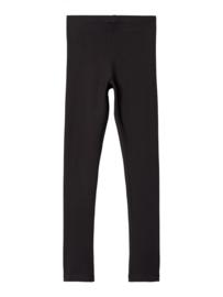 Zwarte legging Name it
