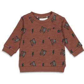 Vest/ Sweater