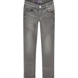 "Mid grey stone skinny jeans ""Adelaide"" Raizzed NIEUWE COLLECTIE"