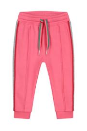 "Roze joggingbroek ""Britney"" Quapi"