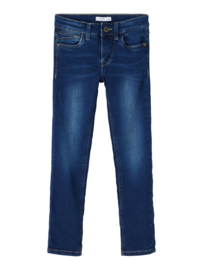 Extra slim jeans Times Name it NIEUWE COLLECTIE