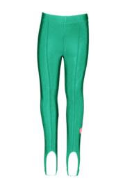 Groene skibroek B.Nosy