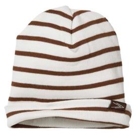 Winter muts/ sjaal/ handschoenen