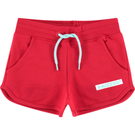 "Rode short ""Auston"" Raizzed NIEUWE COLLECTIE"