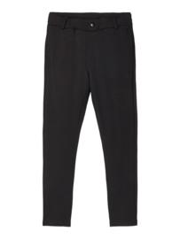 Zwarte broek Name it