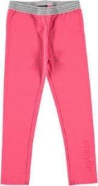 Demi roze legging Quapi