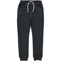 Zwarte joggingbroek Name it